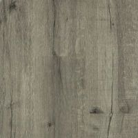 7mm Driftwood Hickory EVP - Coreluxe XD | Lumber Liquidators