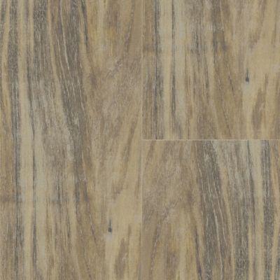 Dream Home 8mm Weathered Plank Acacia  Lumber Liquidators