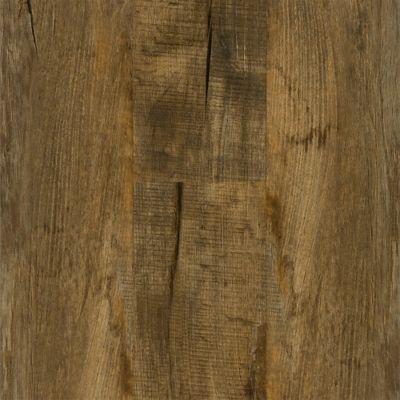 Distressed Bamboo Hardwood Flooring