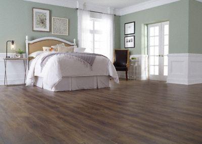 Dream Home XD 10mm Woodland Oak  Lumber Liquidators