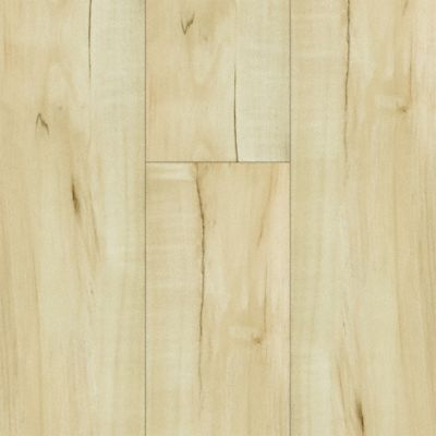 4mm Natural Maple EVP  Lumber Liquidators Flooring Co