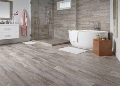 Avella XD 36 x 6 Farina Bay Oak Porcelain Tile  Lumber Liquidators Flooring Co