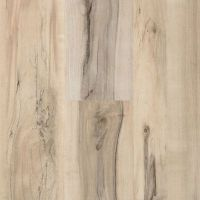 5.3mm Natural Maple EVP - Coreluxe | Lumber Liquidators