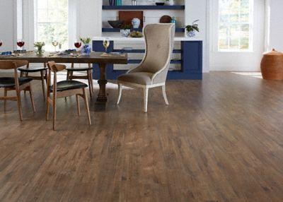 Lumber Liquidators Hardwood Floors For Less