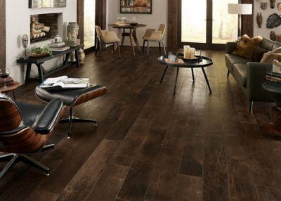 20 best flooring black friday sale 2021