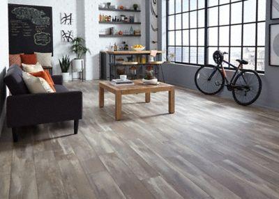 12mm Icelandic Oak Dream Home X2O Water Resistant