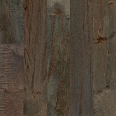 34 x 5 Mediterranean Maple  Virginia Mill Works  Lumber Liquidators