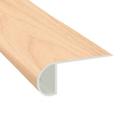7539 Select Maple X2o Low Profile Stair Nose Lumber