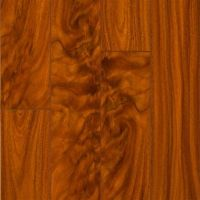 12mm+pad African Mahogany Laminate - Dream Home - St ...