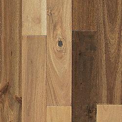 hardwood flooring lumber liquidators