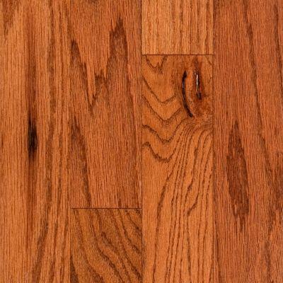 Bruce 38 x 3 Butterscotch Oak Flooring  Lumber