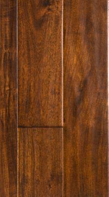 716 x 434 Golden Acacia Easy Click  Virginia Mill