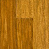 """3/4"""" x 5"""" Select Golden Teak - BELLAWOOD   Lumber Liquidators"""