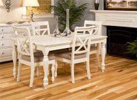 "3/4"" x 5"" Hickory Flooring Odd Lot - BELLAWOOD | Lumber ..."
