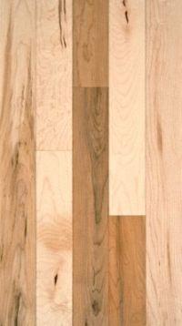 "3/4"" x 2-1/4"" Rustic Maple - BELLAWOOD | Lumber Liquidators"