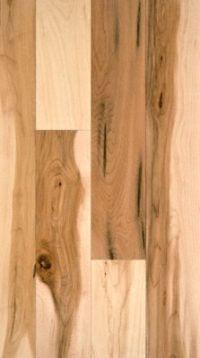 "3/4"" x 3-1/4"" Rustic Maple - BELLAWOOD | Lumber Liquidators"
