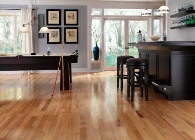 Bellawood Hardwood Floor Cleaner Floor Design Ideas