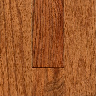 Mayflower 34 x 214 Millrun Classic Gunstock Oak