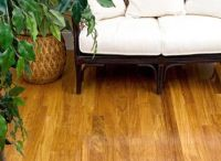 "3/4"" X 3-1/4"" Cabin Golden Teak Flooring - Major Brand ..."