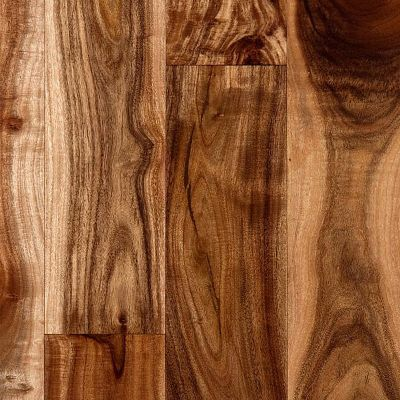 34 x 314 Natural Acacia  Rio Verde  Lumber Liquidators