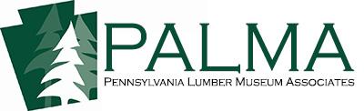 palma_logo