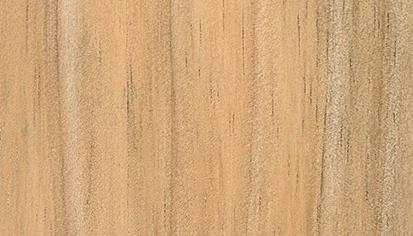Pic of Radiata Pine Lumber