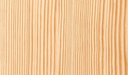 Yellow Pine Lumber