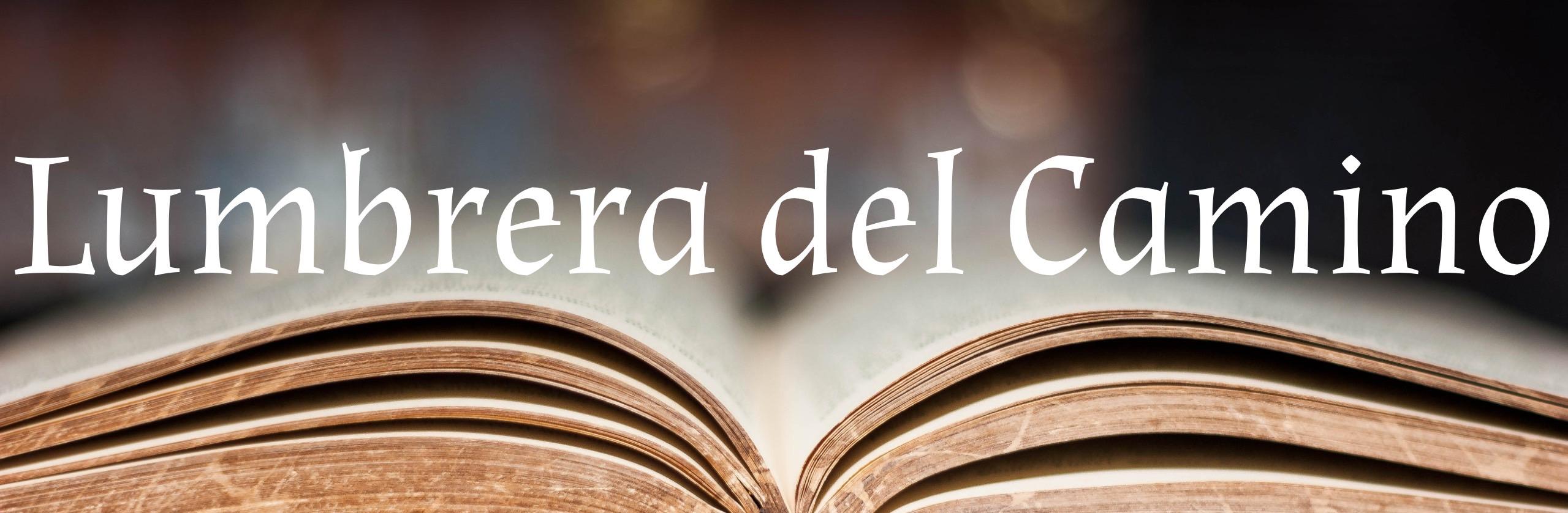 La mujer segn la Biblia El espritu de Jezabel y la