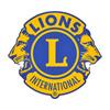 Lumby Lions