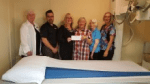 Valley First – Sponsorship of Lumby's X-Ray Program