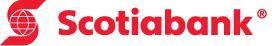 logo-scotiabank-lrg