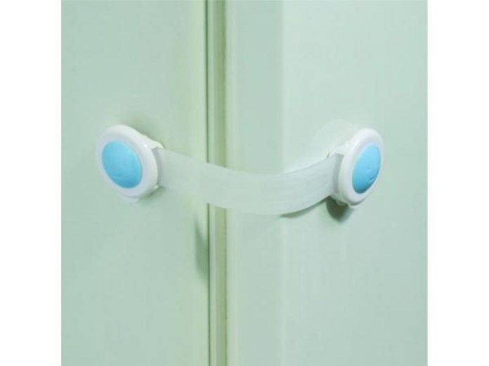 productimage-picture-protectie-pentru-usi-952953-baby-ono-864-802-800x600