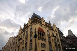 Praga_24