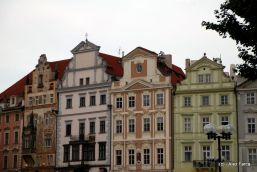 Praga_26