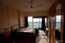 camera de 26 de euro (al treilea pat nu se vede dar exista)