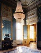 Albertina, Vienna palat 2