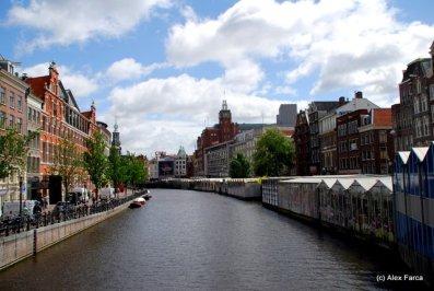 Amsterdam_9495