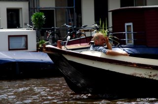 Amsterdam_9544