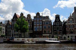 Amsterdam_9545