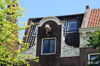 Amsterdam_9594