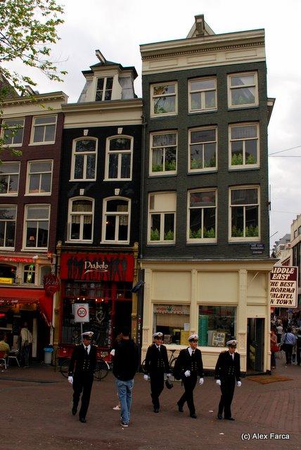 Amsterdam_9618