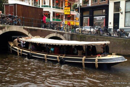 Amsterdam_9625