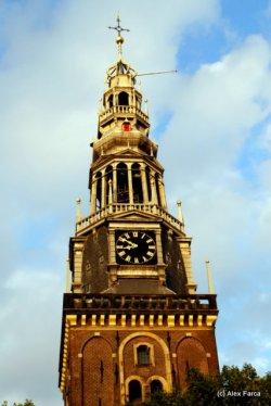 Amsterdam_9631