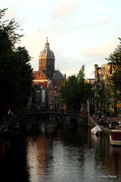 Amsterdam_9635