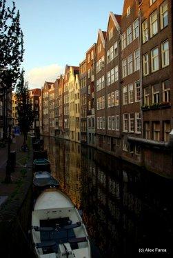 Amsterdam_9641