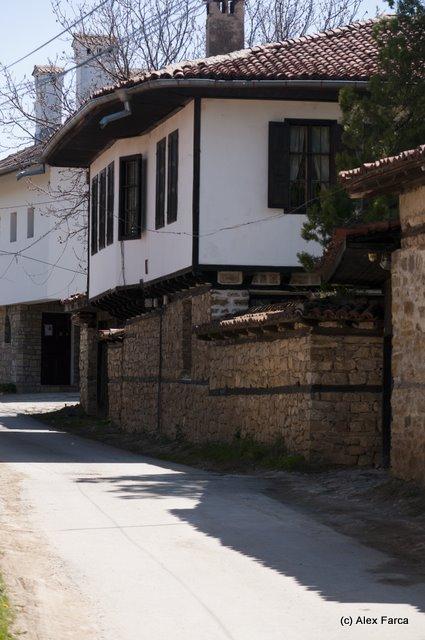 Arbanasi_0312