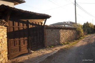 Arbanasi_0505