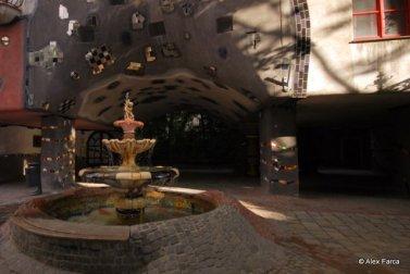 Hundertwasser_6567