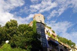 Hundertwasser_6574