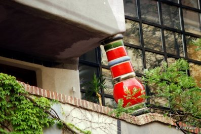 Hundertwasser_6580